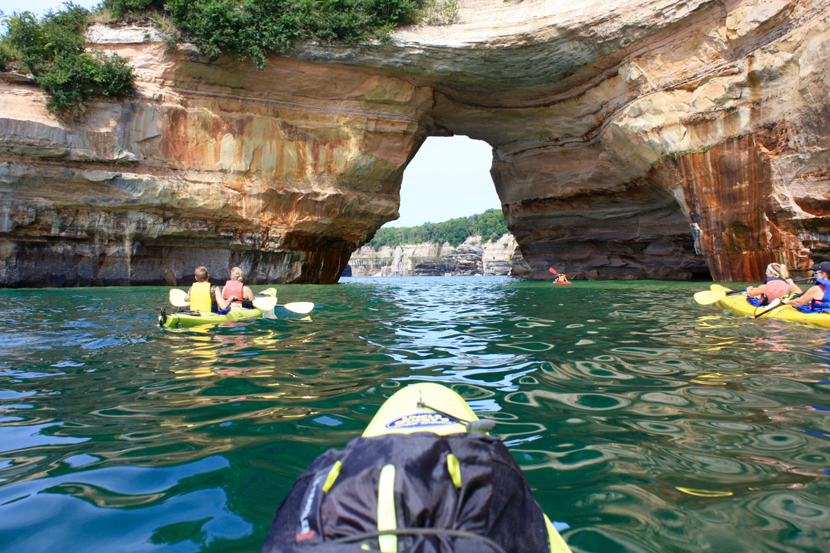 paddling-michigan-lovers-leap2