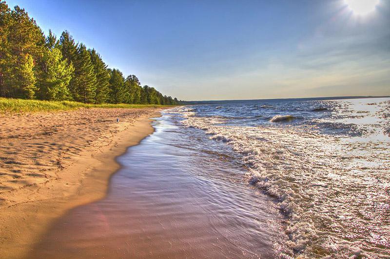 autrain-beach-image