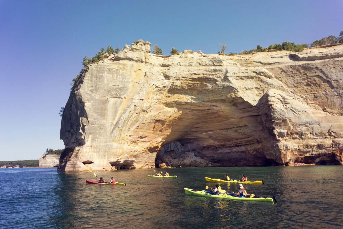 kayaking-tour-morning-delight