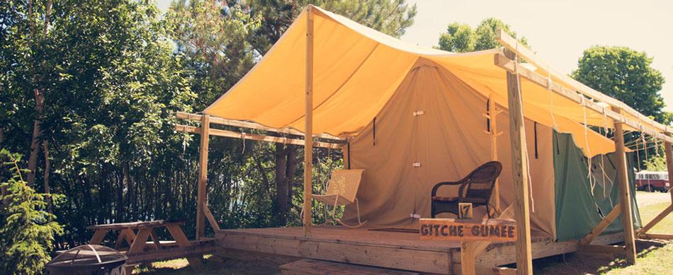 platform-tent-image