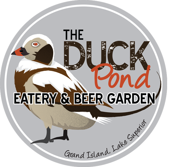 duck-pond-eatery-logo
