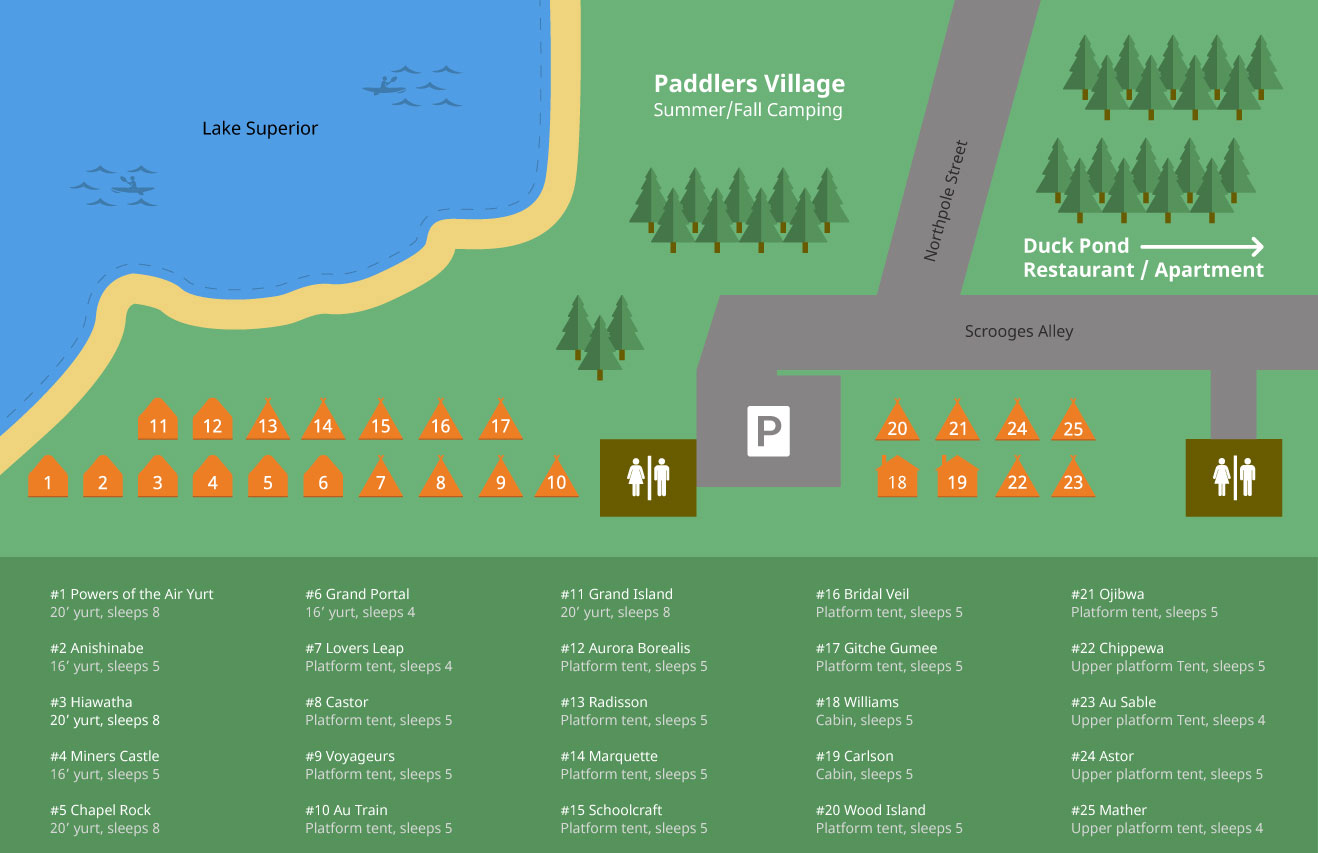 paddlers-village-map-new
