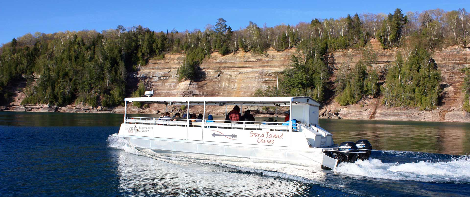 grand-island-cruises-banner