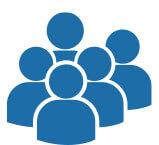 large-groups-icon
