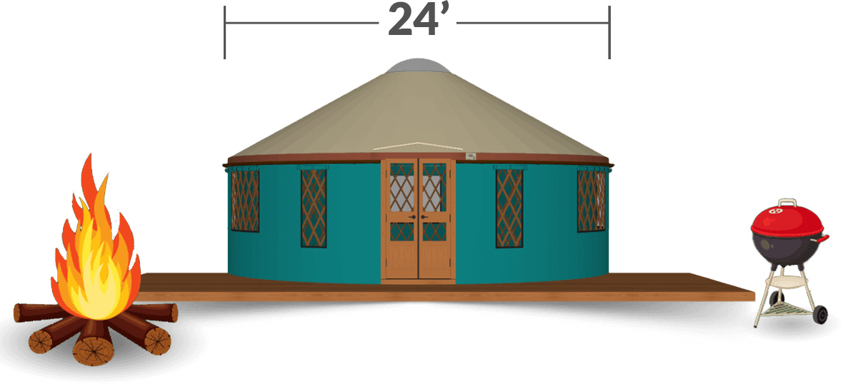 section-01-grand-yurt-size