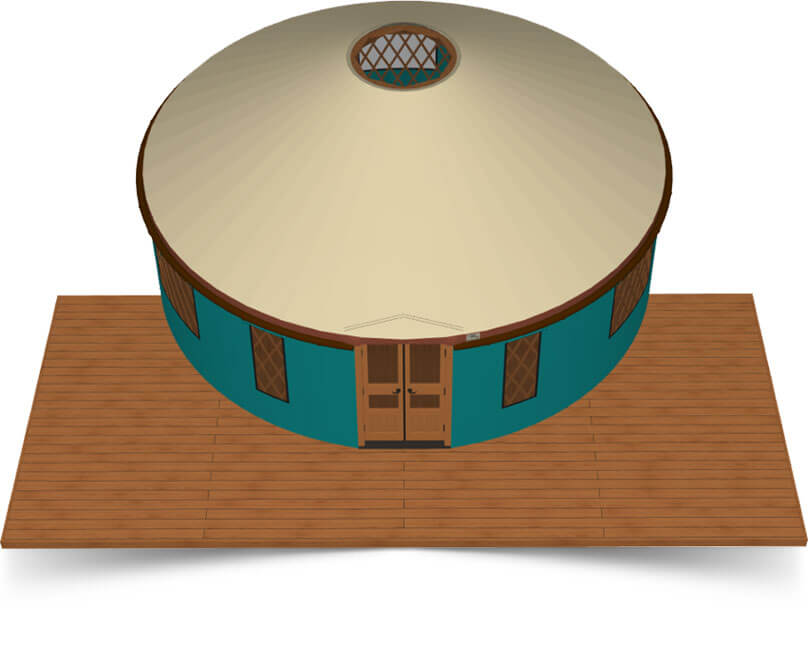 section-02-grand-yurt-aerial