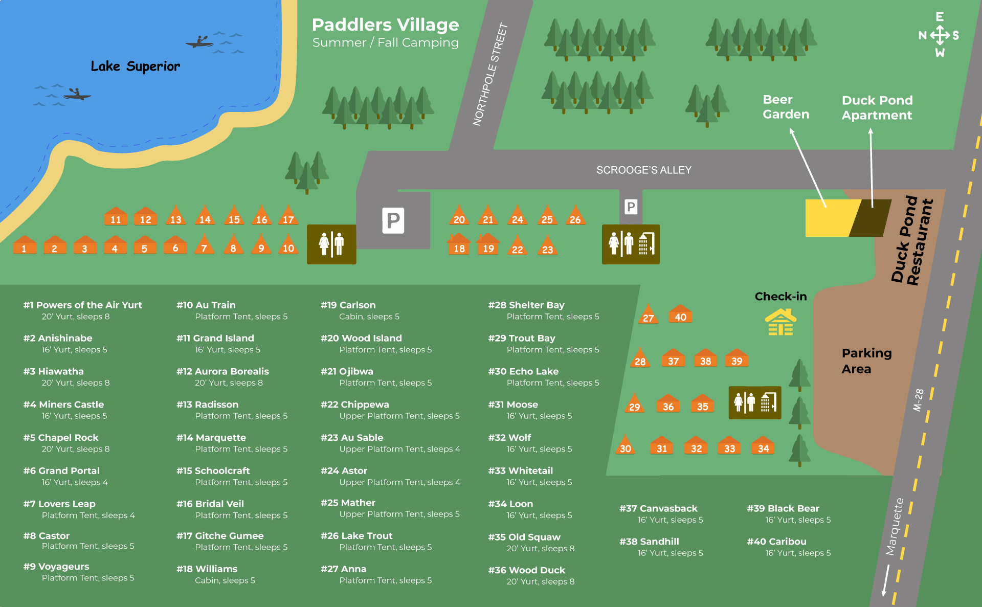paddlers-village-map-2019-updated-on-9-25