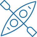 icon-kayak-drk-blue