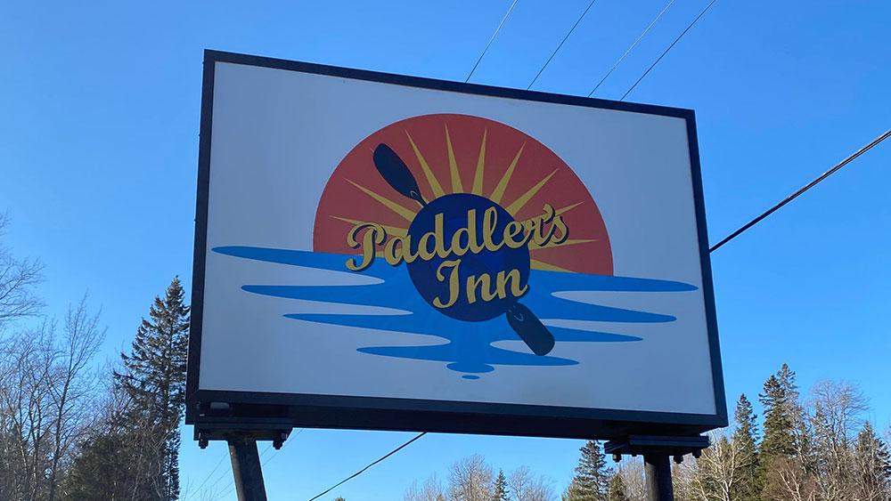paddlers-inn-logo